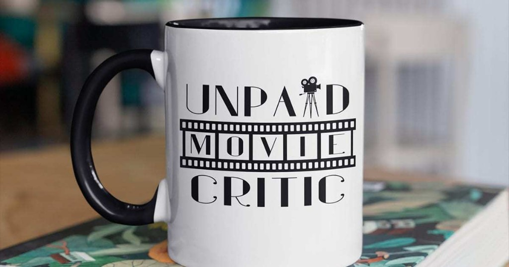 16 Gifts Movie Lovers and Film Buffs Will Love and Actually Use