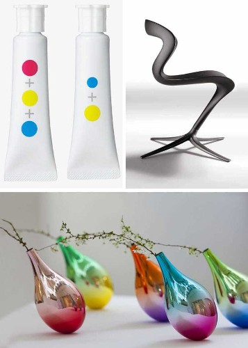 15 Modern Products Exemplify the Subtle Beauty of Japanese Design
