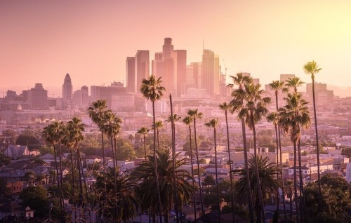7 Things Every Art + Culture Lover Needs to Do in LA
