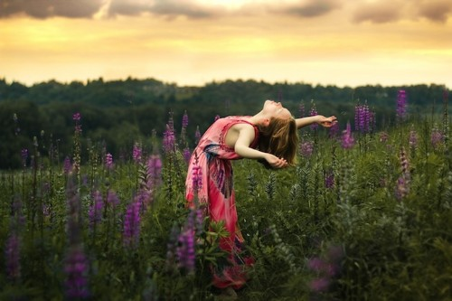 New in My Modern Shop: Elizabeth Gadd's Enchanting Photography