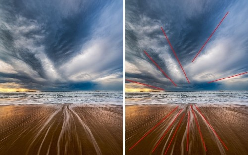 Tips From a Professional Photographer: How to Create the Perfect Composition