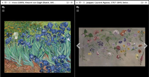 Getty Museum and Yale Art Center Are Offering Easy Access to Thousands of Images Online