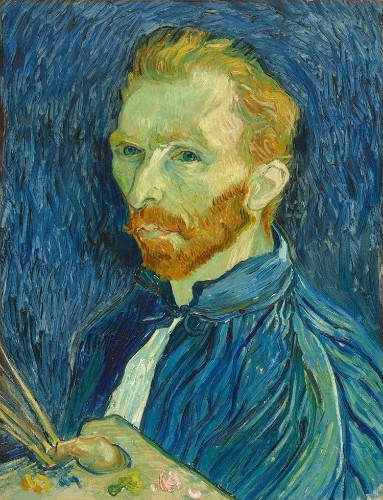 20+ of the Best Free Online Resources From Art Institutions Around the World
