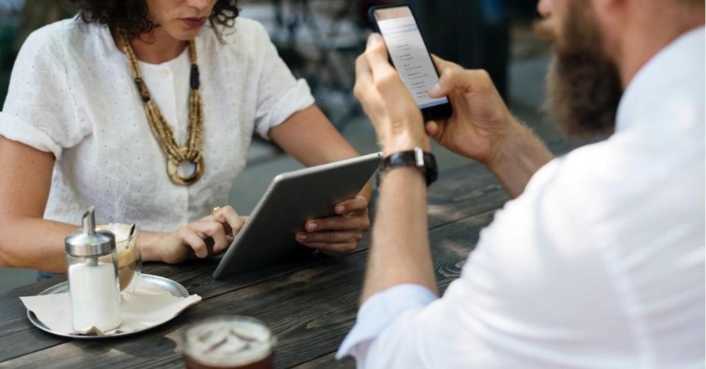 Las 25 mejores apps de productividad para trabajar en casa y mantenerte conectado