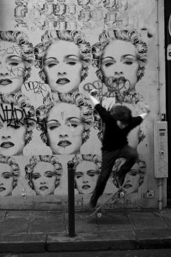 Wonderfully Timeless Contemporary Photography (20 photos)