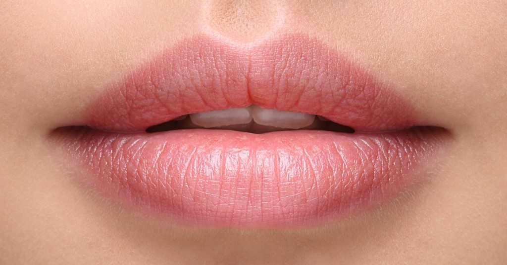 Let Your Drawing Speak for You by Learning How To Draw Lips Step by Step