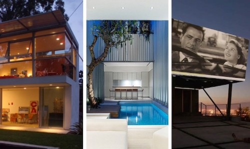 9 Gorgeous Modern Home Designs for Anyone Who Loves Architecture