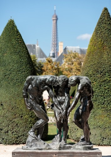 5 Must-See Museums in Paris (That Aren't The Louvre or Musée d'Orsay)