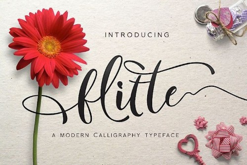 8 of the Best Free Font Websites Offering Thousands of Stylish Typefaces
