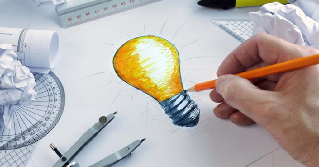 5 Practical Drawing Tips to Take Your Art to the Next Level