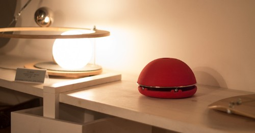 Ingenious Electricity-Free Heater Warms Your Home for Pennies a Day