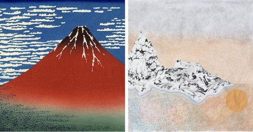 Art History: The Evolution of Landscape Painting and How Contemporary Artists Keep It Alive