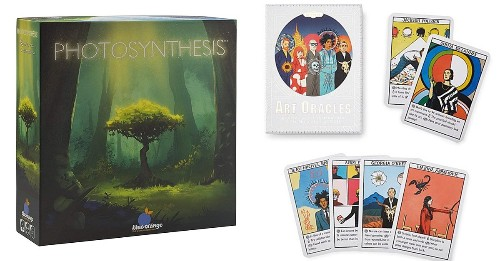 20+ Gifts for Board Game Lovers to Have Hours of Wholesome Fun