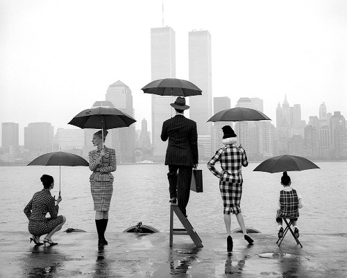 The Legacy of Whimsical Photographer Rodney Smith Continues to Grow