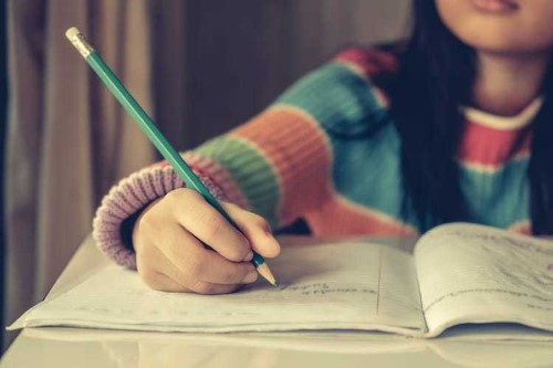 """Singapore Abolishes Exams Because """"Learning Is Not a Competition"""""""