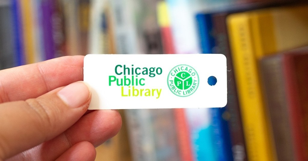 Chicago Public Library Eliminated Late Fees, Now They're Seeing Inspiring Results