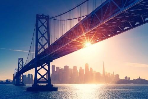 7 Cosas que hacer en San Francisco para los amantes de la cultura
