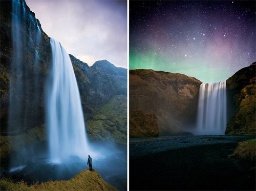 Interview: William Patino Captures the Beauty of Iceland's Vast, Untouched Landscapes