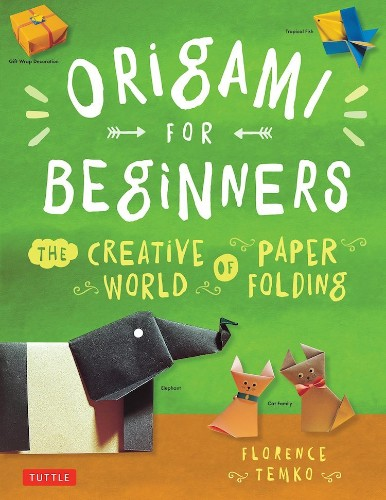21 Gifts for Kids That Playfully Promote Their Creative Minds
