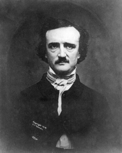 5 Facts About Edgar Allan Poe – the Literary Master of the Macabre