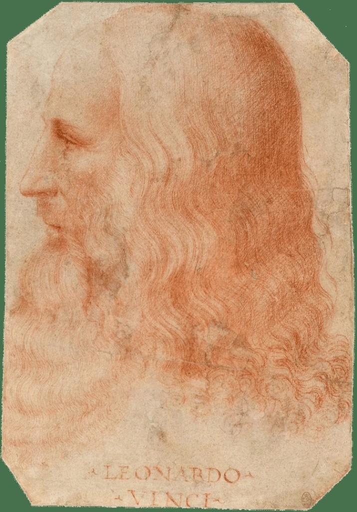 ART - cover