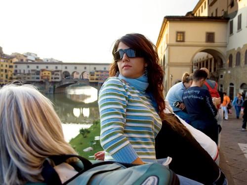 Fascinating Florence