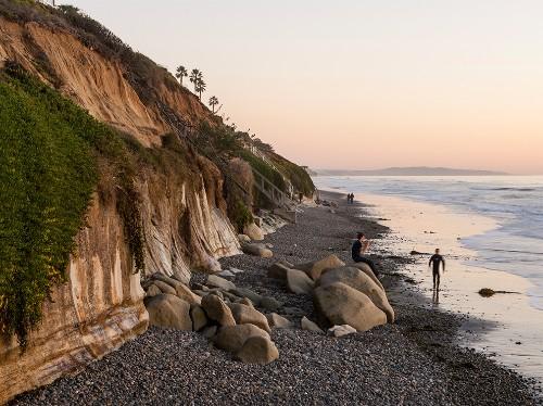 America's Beach Towns