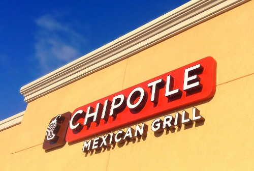 What Chipotle's Ban on GMOs Says About Us