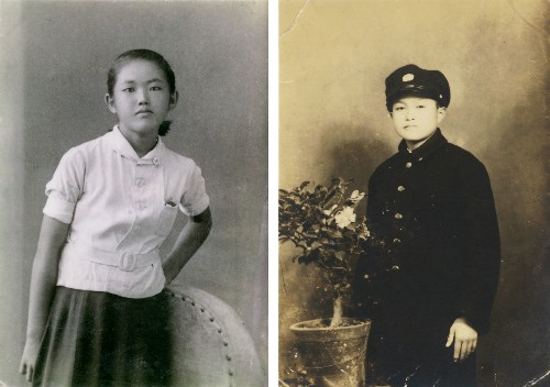 How 5 People Survived Nagasaki's Nuclear Hell