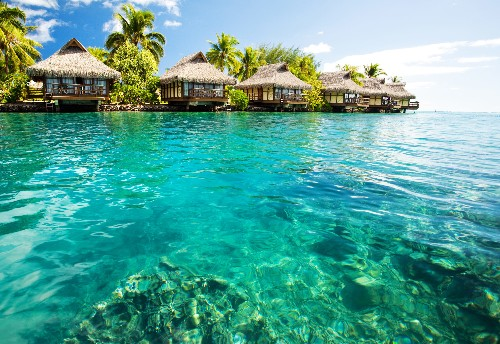 Know Before You Go: Maldives