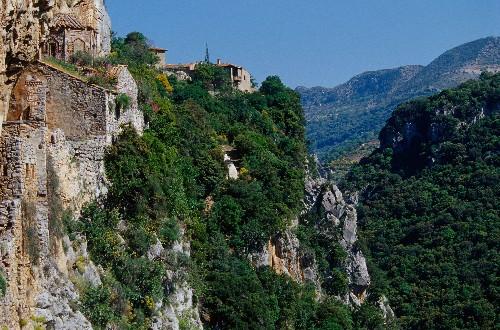 Stunning Under-the-Radar Hikes in Europe