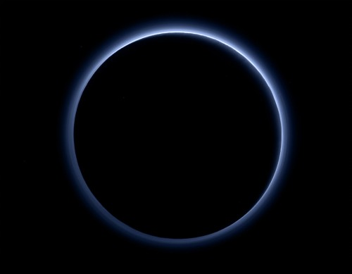 It's Official: Pluto Is Even Weirder Than We Thought