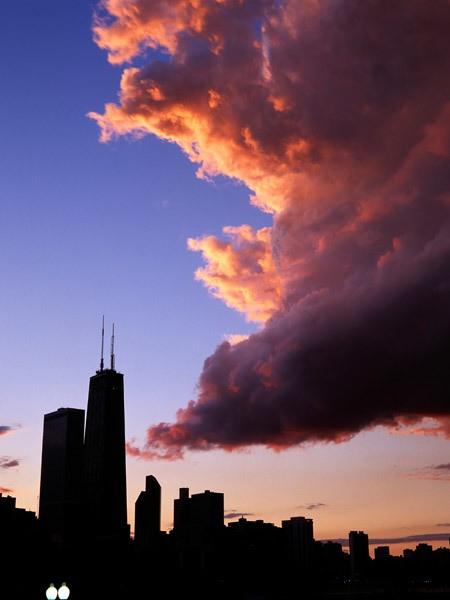 Chicago City Life
