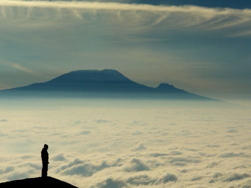 Top 10 Climbs