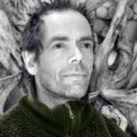 Geert Weggen Photographer Profile -- National Geographic Your Shot