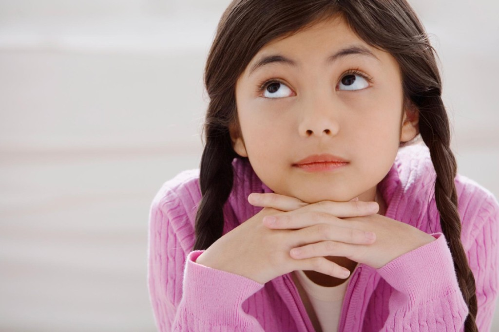 Why coronavirus boredom might be good for your kids