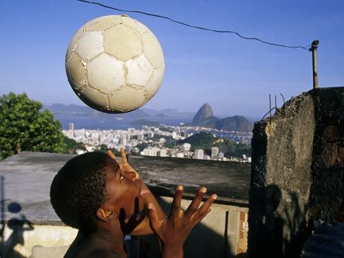 Iconic Rio de Janeiro