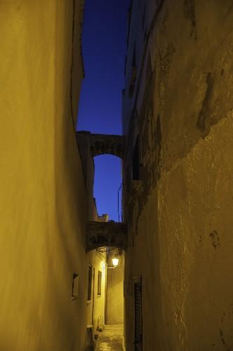 Otranto Photo by Emanuele Corradini — National Geographic Your Shot