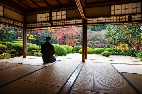 Everything to know about Kyoto