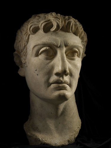 Who was Augustus Caesar?