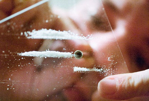How The Cocaine Trade Affects Everyone's Lives