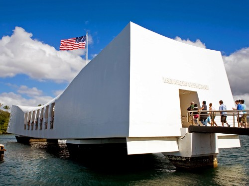 Free to See: 20 U.S. Historic Sites