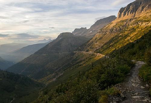 Nat Geo Staff Picks: The Best of Montana