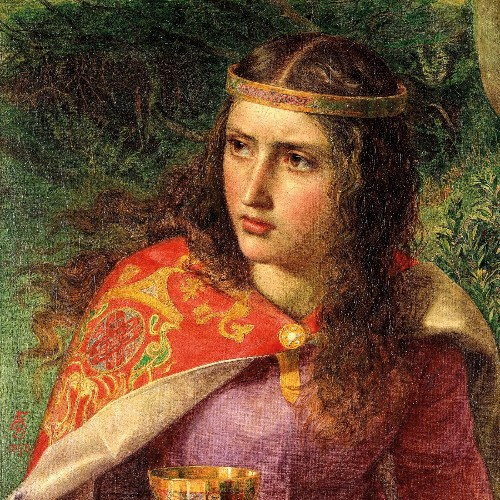 This mighty medieval woman outwitted and outlasted her rivals