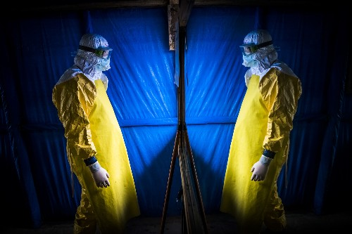 From Senegal and Nigeria, 4 Lessons on How to Stop Ebola
