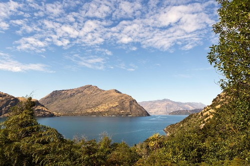 10 reasons to visit New Zealand now