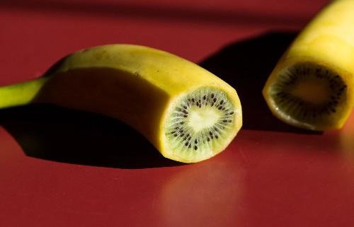 Why This April Fools' Kiwi Hybrid Is Bananas