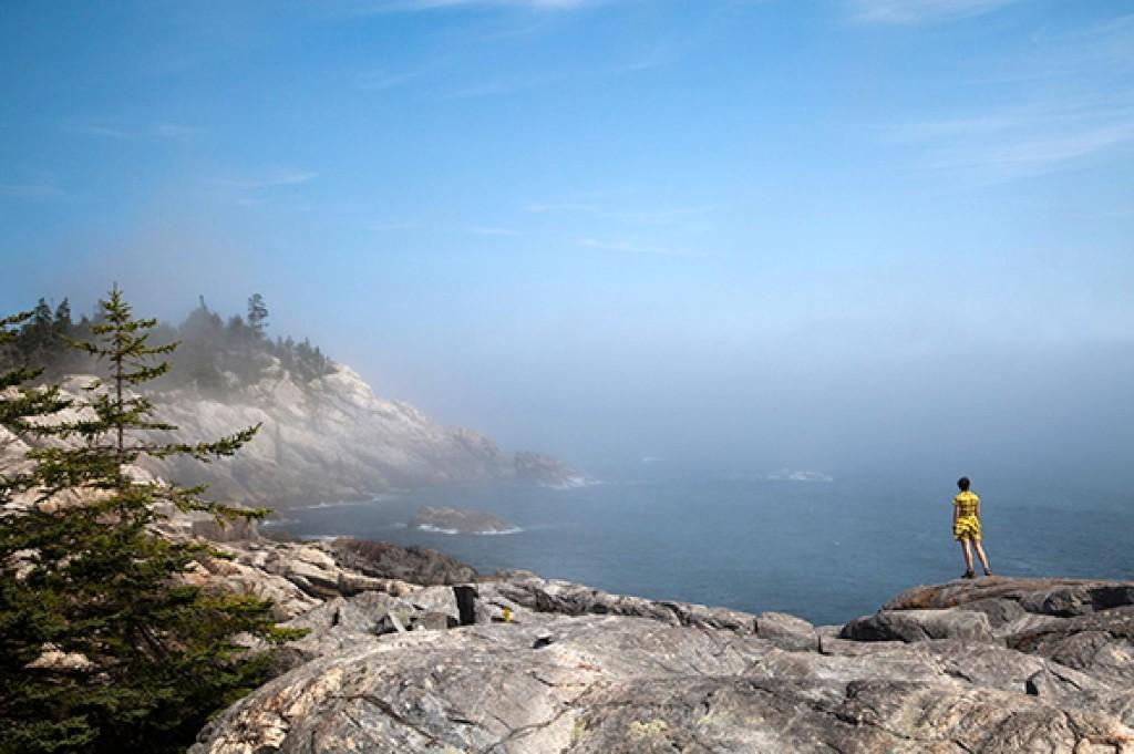 Reader Recs: Favorite National Parks in the U.S.