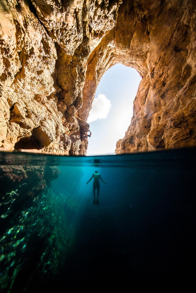 Extreme photo of the week