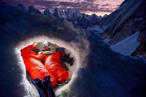 15 Skills Every Adventurer Needs